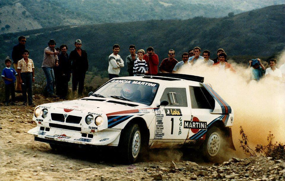 http://cs.lanciaclub.net/graphics/gallery/full/1278_82061186-rali-s4-algarve-portugal-30-10-al-03-11-1985-7.jpg